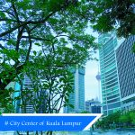 Knowing Kuala Lumpur In Pictures – part two