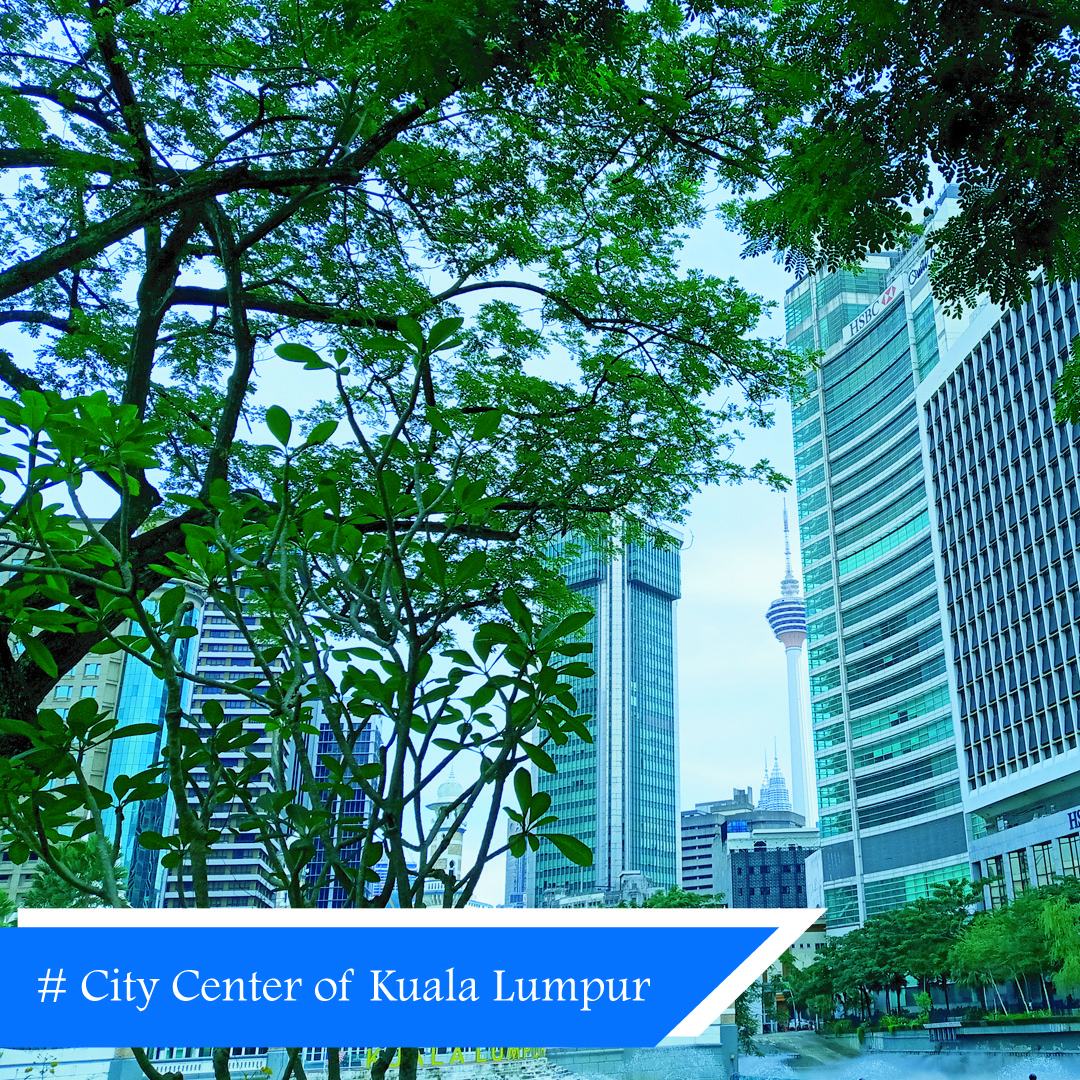 Knowing Great Kuala Lumpur In Pictures, Is Mind-blowing – part two