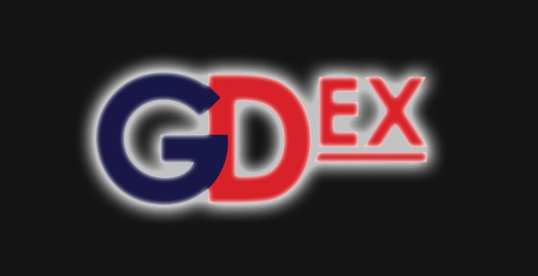 GD Express, One of the best Courier in Malaysia